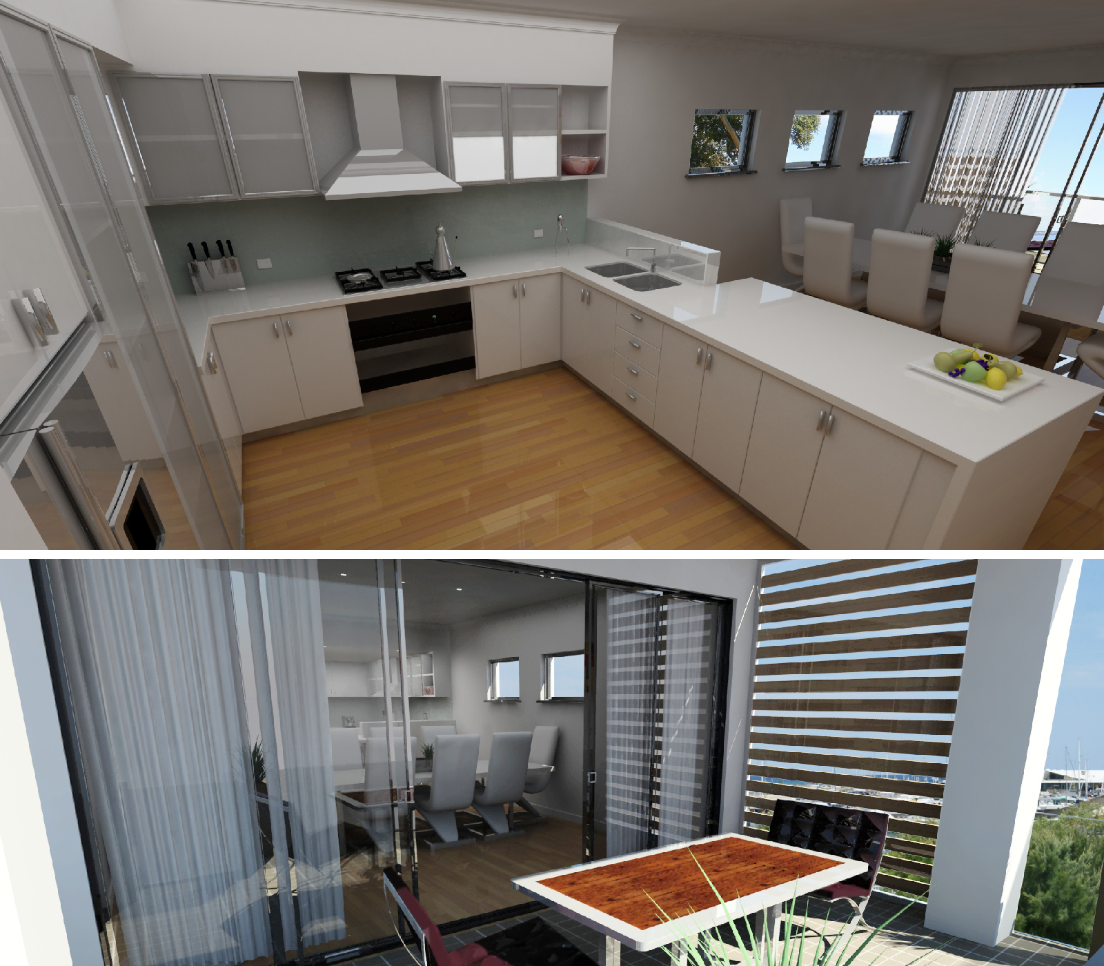 Posted byshine designLabels: Apartment Interior title=